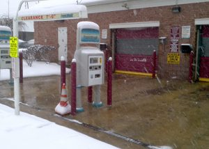 How Energy Efficiency Increases Car Wash Profitability - Carwash Boilers