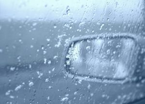 How When Why Winterize Car Wash - Carwash Boilers